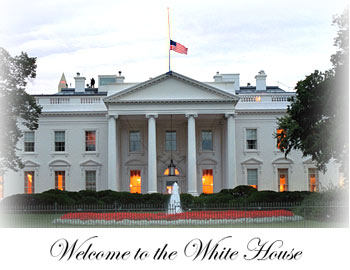 whitehouse.jpg